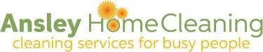 Ansley Home Cleaning | Atlanta, GA Logo